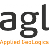 Applied Geologics Inc
