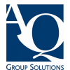 AQ Group Solutions
