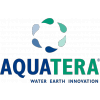 Aquatera Utilities Inc