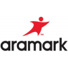 ARAMARK Parks And Destinations