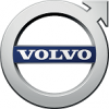 Volvo Car Corporation(Prd)