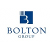 Bolton Adhesives (Bison)