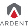 Ardent Industries Ltd