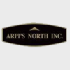Arpi's North Inc