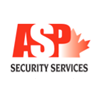 ASP Security Inc