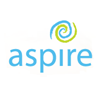 Aspire Special Needs Resource Centre