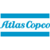 Atlas Copco Support Services N.V.