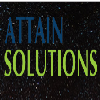 Attain Solutions Inc