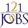 121 Jobs Limited