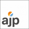 Ajp Recruitment Limited