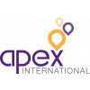 Apex International Recruitment Ltd