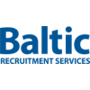Baltic Recruitment Services Ltd