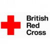British Red Cross*