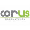 Corus Consultancy Limited