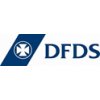 DFDS Group