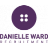 Danielle Ward Recruitment