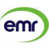 European Metal Recycling Ltd