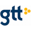 GTT Communications inc