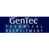 Genesis Technical Recruitment Ltd