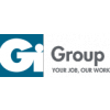 Gi Group Recruitment Ltd - Grimsby