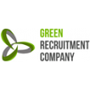 Green Recruitment Company