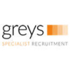 Greys Specialist Recruitment