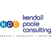 Kendall Poole Consulting Ltd
