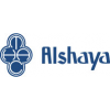 M. H. Alshaya Co.