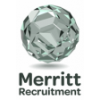 Merritt Recruitment