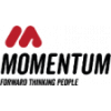 Momentum Recruitment Limited