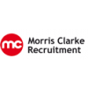 Morris Clarke Recruitment Limited