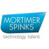 Mortimer Spinks (Manchester)
