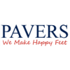 Pavers Ltd