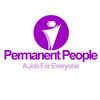Permanent People