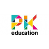 PK Education Limited