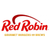 Red Robin Resources Ltd