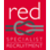 Red The Consultancy Europe Ltd