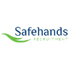 Safe Hands Recruitment Limited