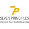 Seven Principles Consulting