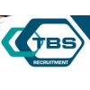 TBS Recruitment Ltd