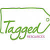 Tagged Resources