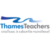 Thames Teachers