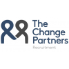 The Change Partners Recruitment