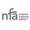 The National Fostering Agency