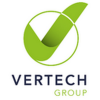 VERTECH GROUP (UK) LTD