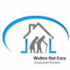 WALTON OUT CARE LIMITED
