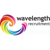 Wavelength Recruitment Ltd