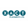 Xact Placements Ltd