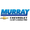 Murray Chevrolet Winnipeg