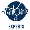 AVANTGARDE Experts